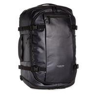 Timbuk2 Wander Pack 40 Liter Convertible Backpack Duffel