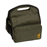 Browning Summit Line Bag