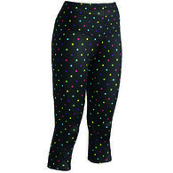 CW-X Women's Stabilyx Print Tight
