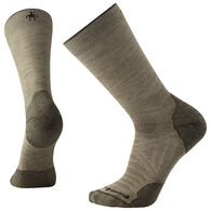 SmartWool Men's PhD Outdoor Light Crew Sock - Special Purchase