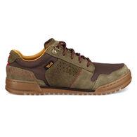 Teva Men's Highside '84 Low Shoe