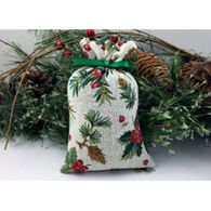 Moosehead Balsam Fir Evergreen Bag