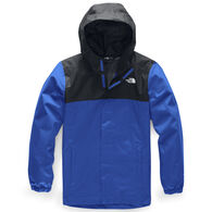 The North Face Boy's Resolve Rain Jacket