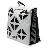Delta Wedgie Bag Archery Target