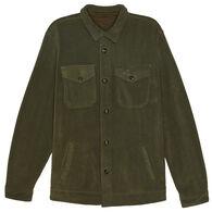 O'Neill Men's Jammin Superfleece Jacket