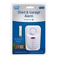 Sabre Shed & Garage Alarm
