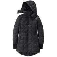 Canada Goose Women's Ellison Jacket