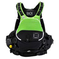 Astral Buoyancy GreenJacket PFD - Discontinued Model