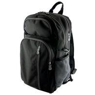 LiteGear Mobile Pro 29 Liter Smart Bag