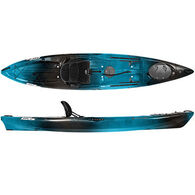 Wilderness Systems Ride 135 Sit-on-Top Kayak