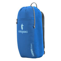 Cotopaxi Children's Luzon 15 Liter Backpack