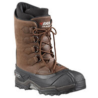 Baffin Men's Control Max Winter Boot