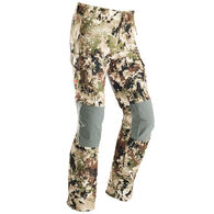 Sitka Gear Women's Timberline Pant