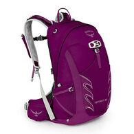 Osprey Women's Tempest 20 Liter Backpack