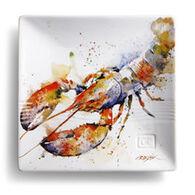 Big Sky Carvers Lobster Snack Plate