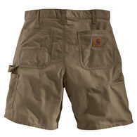 "Carhartt Men's 8.5"" Canvas Work Short"