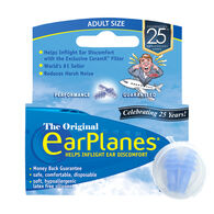 Earplanes Pressure-Reducing Ear Plug - 1 Pair