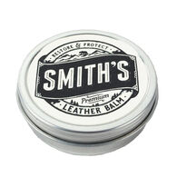 Smith's Leather Balm Tin, 1 oz.