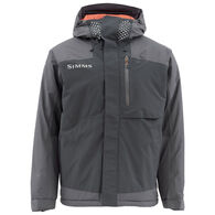 Simms Men's Challenger Insulated Jacket