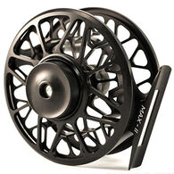 Maxxon Outfitters MAX Fly Reel