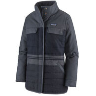 Patagonia Women's Out Yonder Jacket