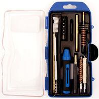 DAC Technologies GunMaster 17-Piece AR223 / 5.56 Cleaning Kit