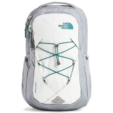 The North Face Womens Jester 28 Liter Backpack