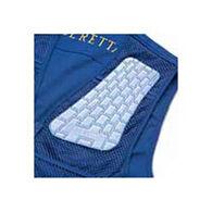 Beretta Ambidextrous Gel-tec Recoil Pad