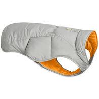 Ruffwear Quinzee Insulated Dog Jacket