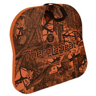 """Therm-a-Seat Traditional Series 0.75"""" Foam Cushion"""