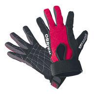 O'Brien Ski Skin 3/4 Glove
