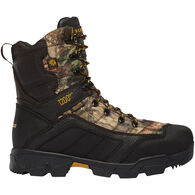 LaCrosse Men's Cold Snap 1200g Insulated Hunting Boot