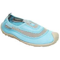 Cudas Toddler Boys' & Girls' Flatwater Water Shoe