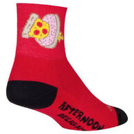 SockGuy Men's Delight Sock