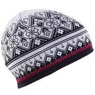 Dale Of Norway Men's Rondane Hat
