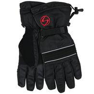 Depot Trading Men's Ski & Sport Glove