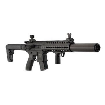SIG Sauer MCX CO2 177 Cal. Air Rifle