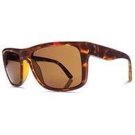 Electric Swingarm OHM Sunglasses