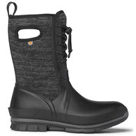 Bogs Women's Crandall Lace Winter Boot