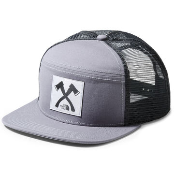 The North Face Mens Class V Trucker Hat
