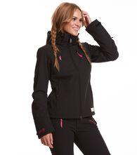 Odd Molly Women's Drifting Jacket