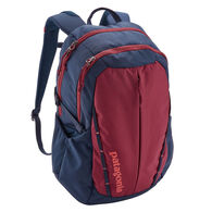 2ddfbaa42f Patagonia Women s Refugio 26 Liter Backpack