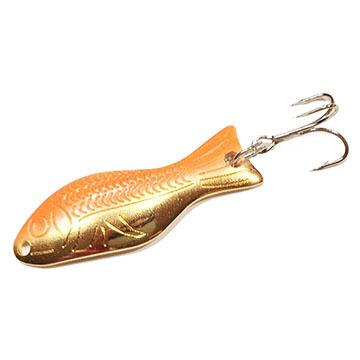 Al's Goldfish Original Goldfish Lure