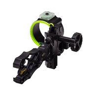 Black Gold Ascent Verdict Moveable Bow Sight