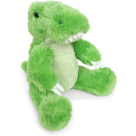 "Aurora T-Rex 14"" Plush Stuffed Animal"