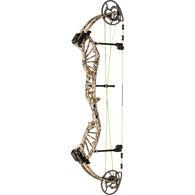 Bear Archery Approach HC Compound Bow
