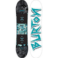 Burton Children's Chopper Snowboard - 16/17 Model