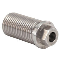 Traditions 209 Hex Style Breech Plug