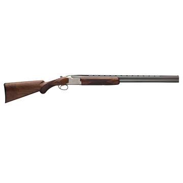 Browning Citori White Lightning 16 GA 26 O/U Shotgun