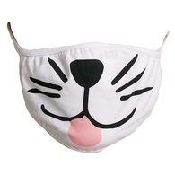 Hatley Little Blue House Adult Puppy Non-Medical Reusable Face Mask